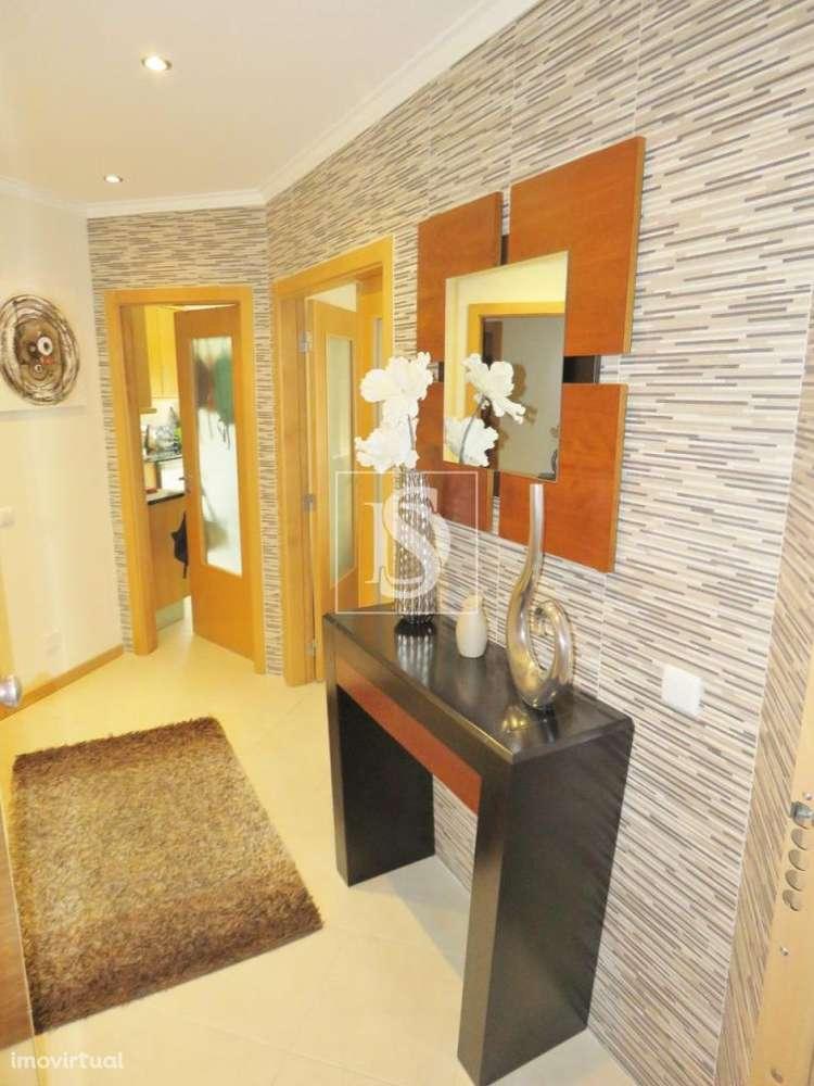 Apartamento para comprar, Riachos, Torres Novas, Santarém - Foto 5