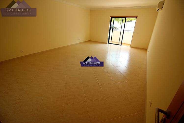 Apartamento para comprar, Conceição e Cabanas de Tavira, Faro - Foto 10
