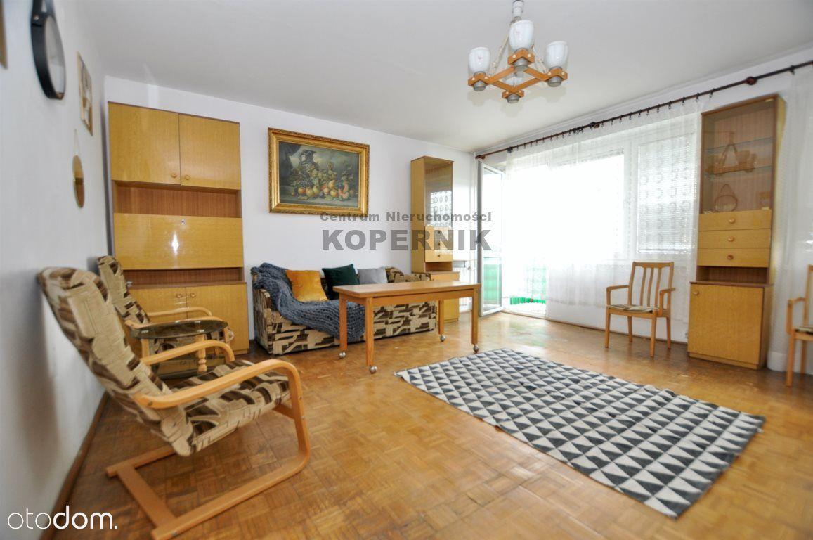 Mieszkanie przy ulicy Gagarina, 5 minut do Umk