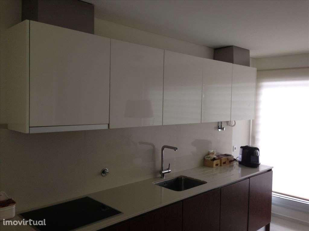 Apartamento para comprar, Nogueira, Fraião e Lamaçães, Braga - Foto 20