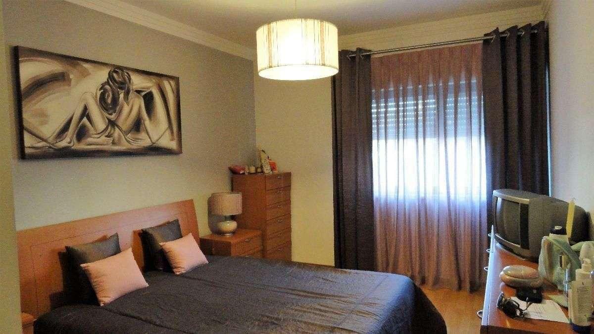 Apartamento para comprar, Barreiro e Lavradio, Setúbal - Foto 24