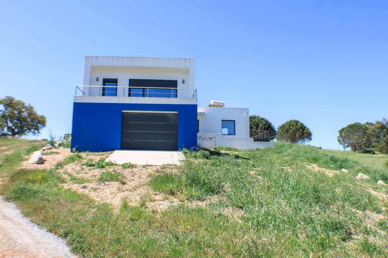 Quintas e herdades para comprar, Cercal, Setúbal - Foto 3
