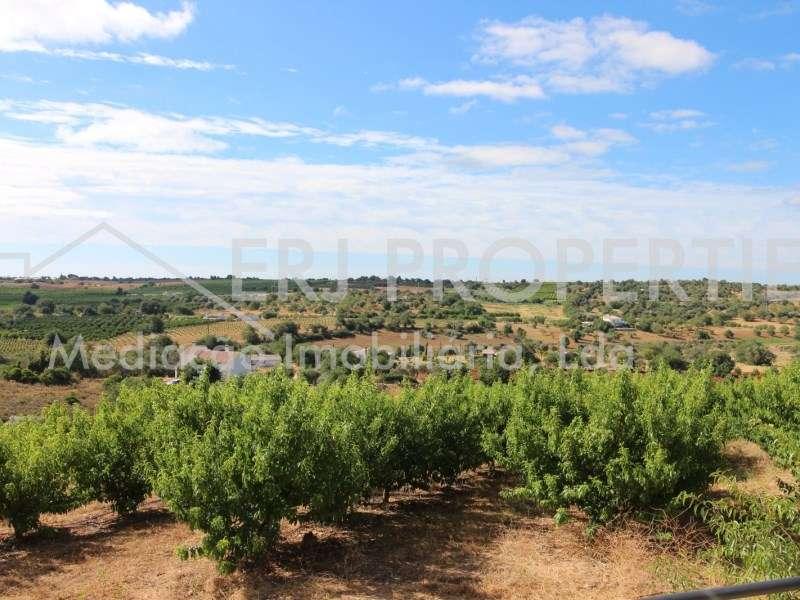 Moradia para comprar, Cachopo, Faro - Foto 33
