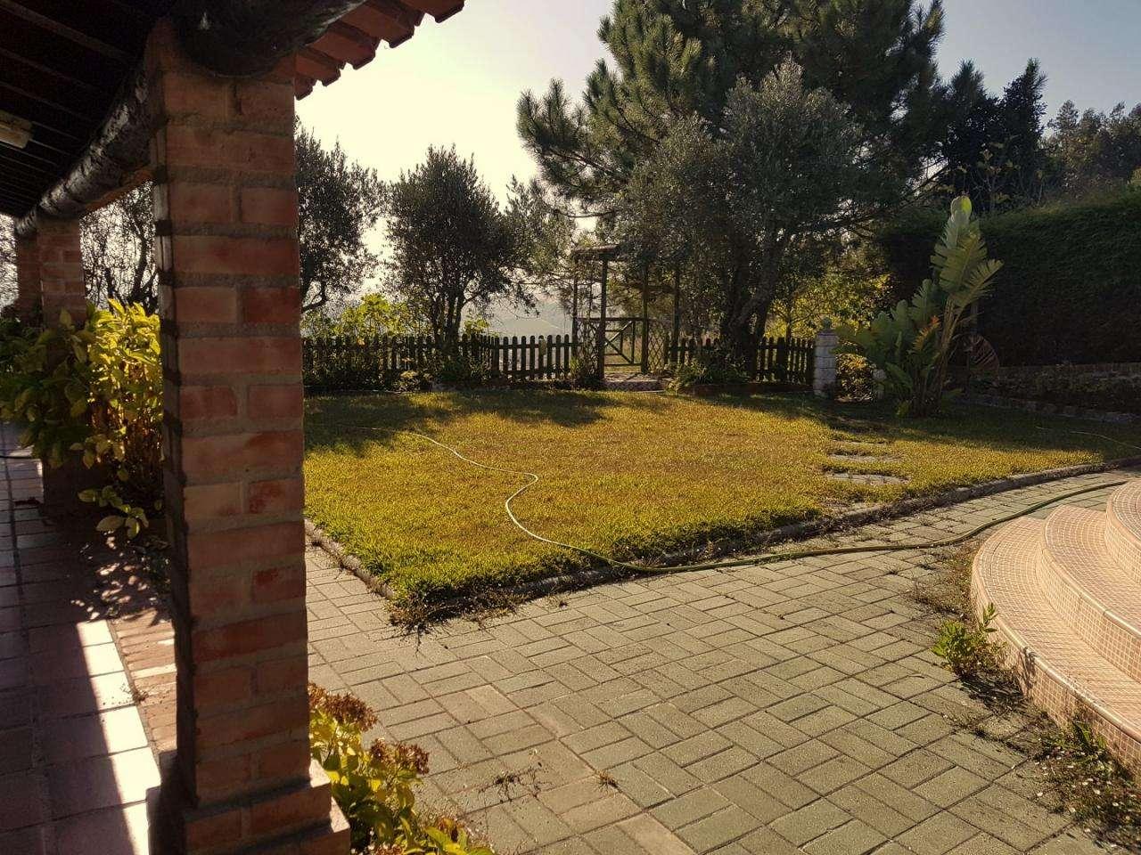 Quintas e herdades para comprar, Carvalhal, Leiria - Foto 3