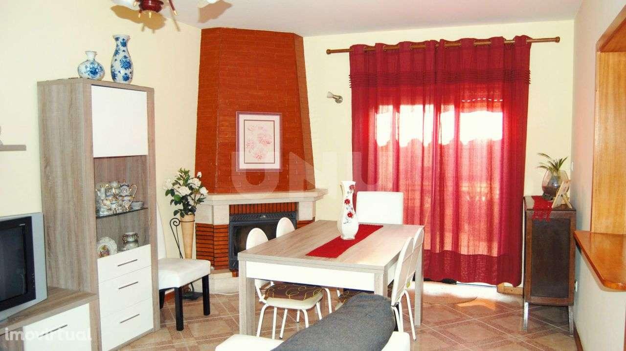 Apartamento para comprar, Ovar, São João, Arada e São Vicente de Pereira Jusã, Aveiro - Foto 2