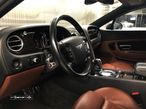 Bentley Continental GT 6.0L W12 - 17