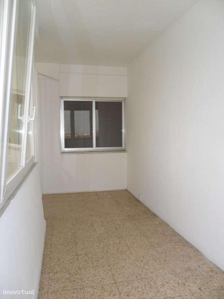 Apartamento para arrendar, Belém, Lisboa - Foto 8