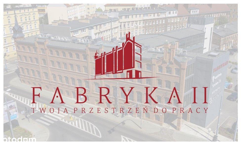 Lokal usługowy - 46,18 m2, ul. Krasińskiego