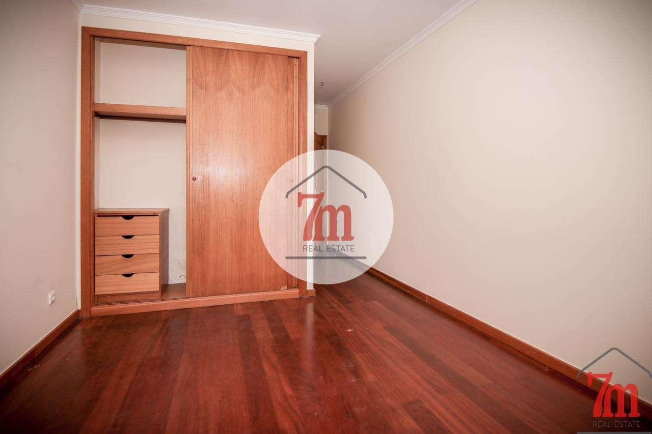 Apartamento para comprar, Caniço, Santa Cruz, Ilha da Madeira - Foto 16