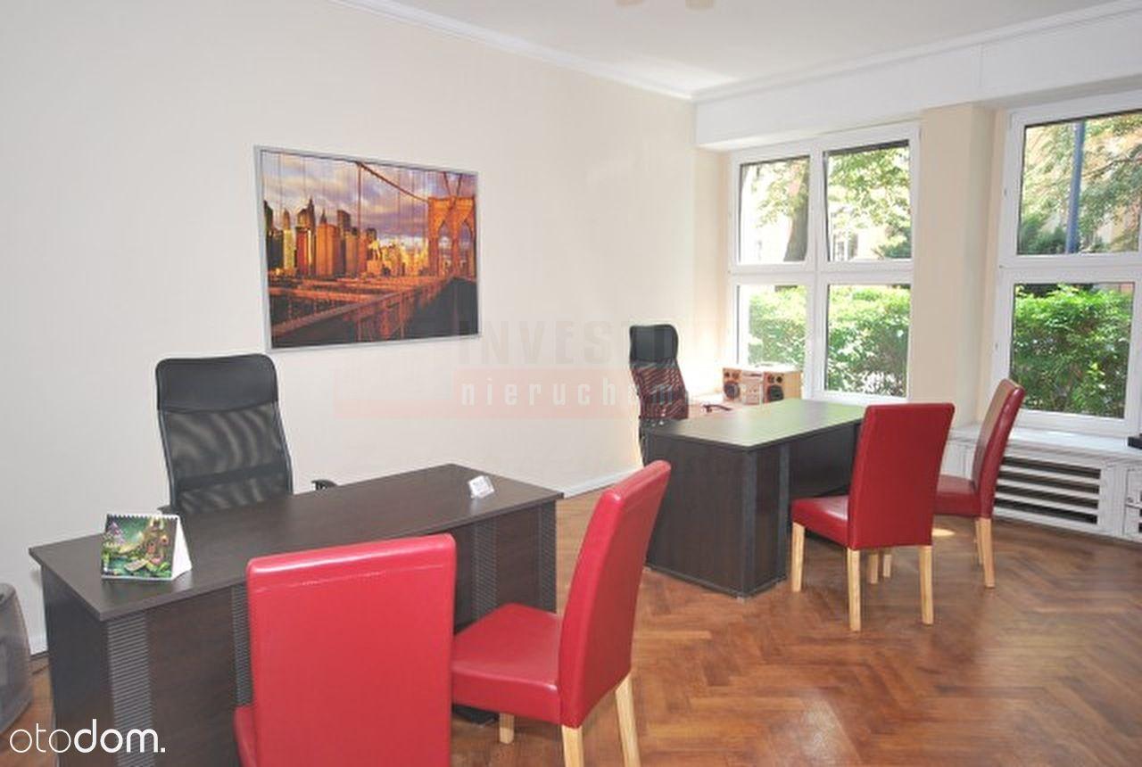 Lokal użytkowy, 117,50 m², Opole