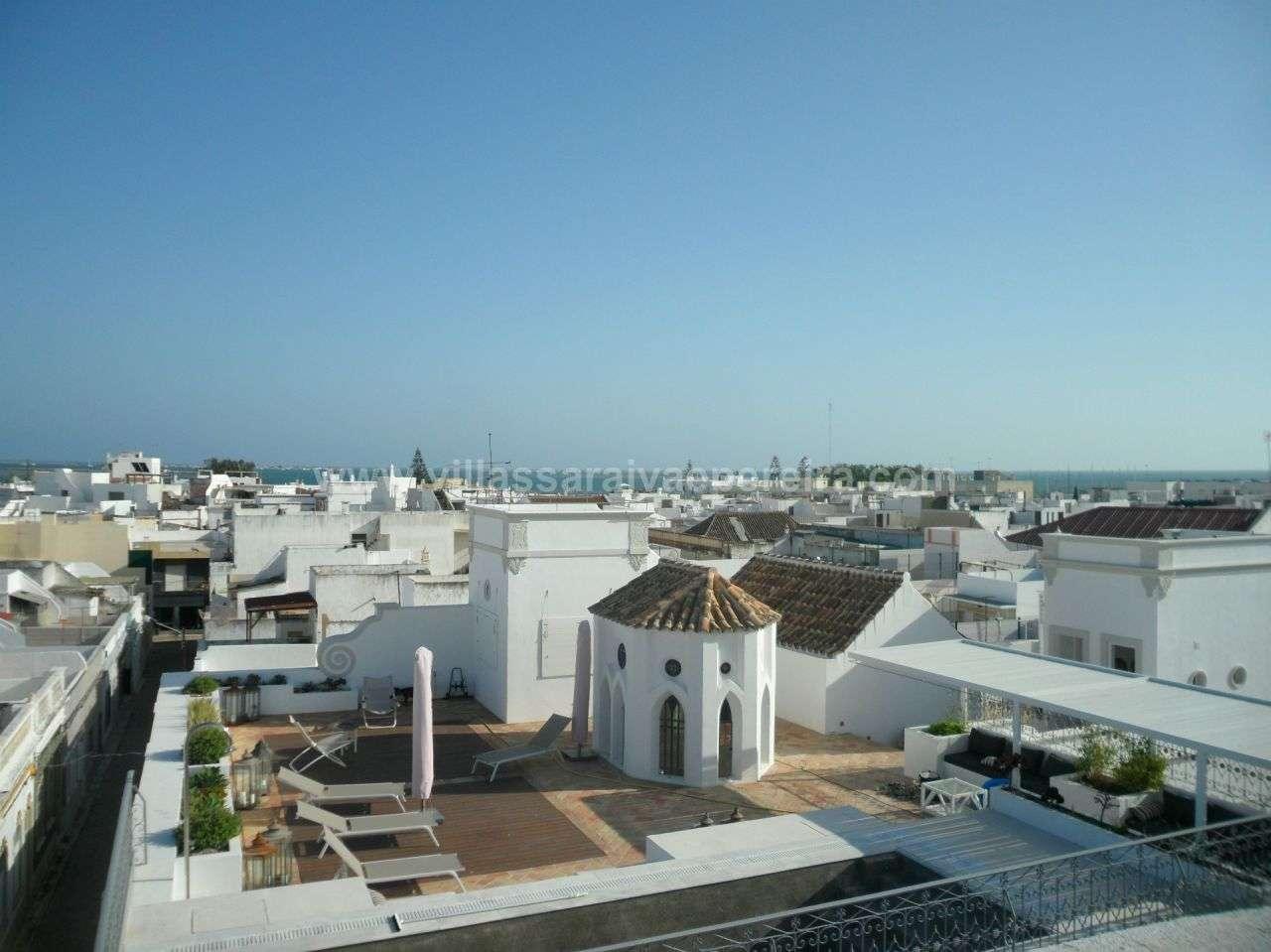 Apartamento para comprar, Olhão, Faro - Foto 53