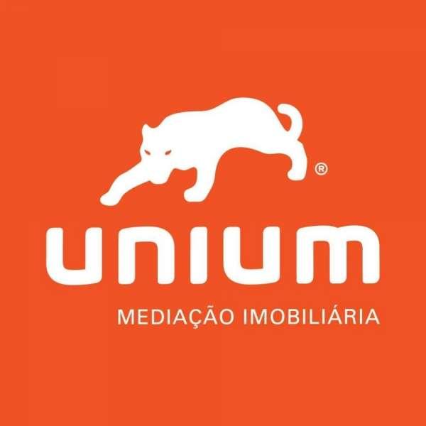 Agência Imobiliária: Unium mediação imobiliária