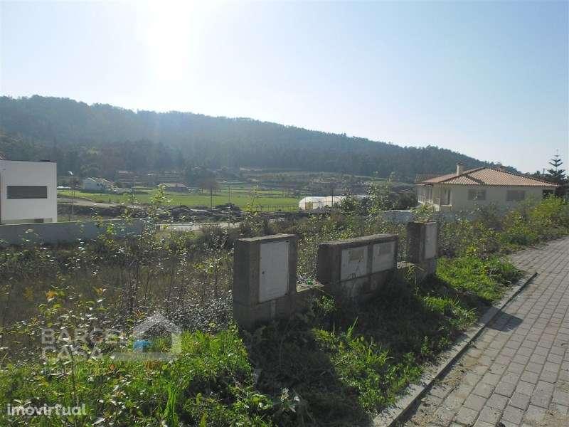 Terreno para comprar, Alvito (São Pedro e São Martinho) e Couto, Braga - Foto 2