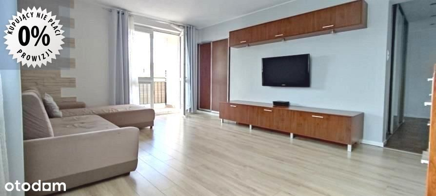 Mieszkanie 71,4m2, 3 pok., Ursus, Skoroszewska