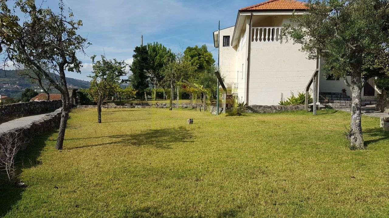 Quintas e herdades para comprar, Anreade e São Romão de Aregos, Resende, Viseu - Foto 6