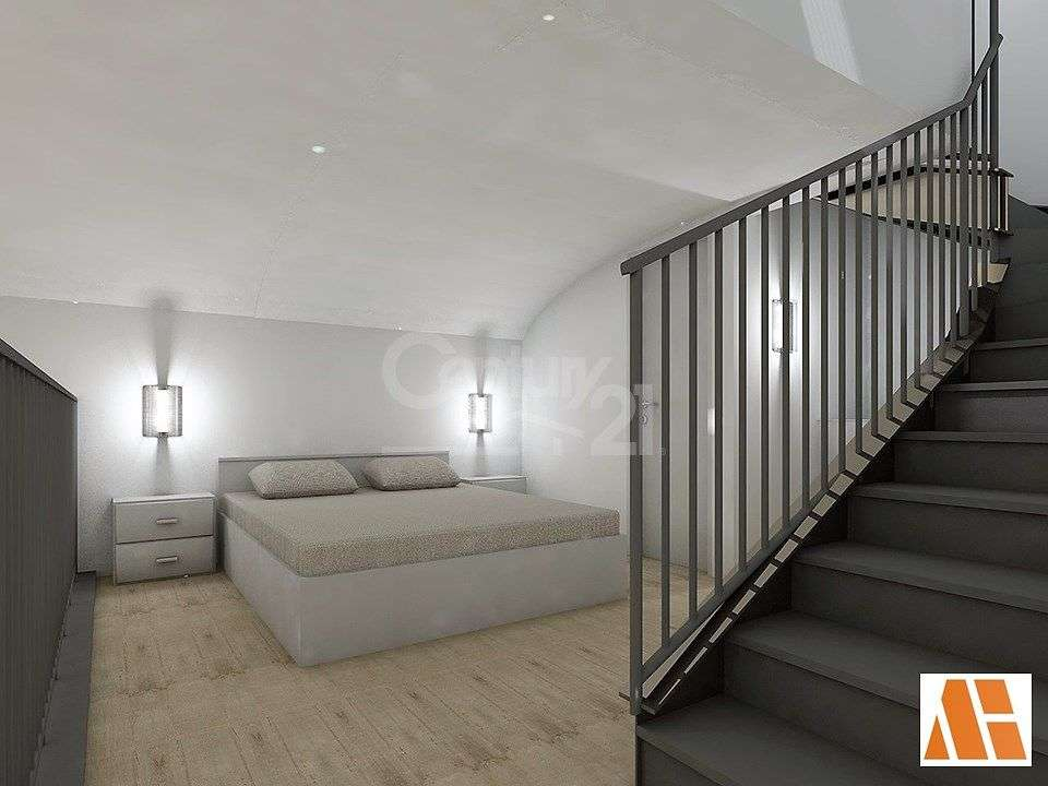 Apartamento para comprar, Moncarapacho e Fuseta, Faro - Foto 9