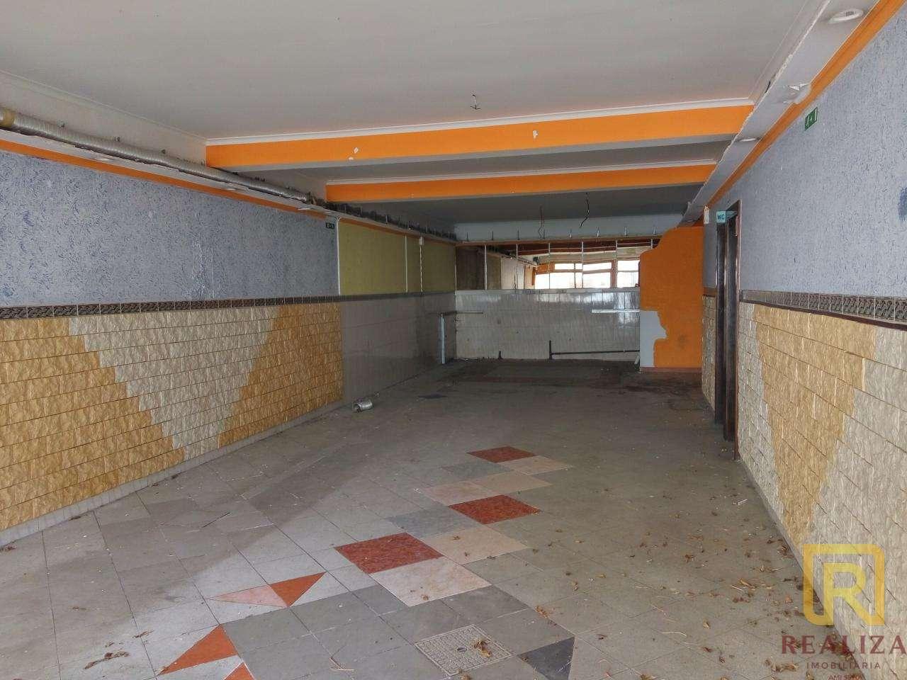 Loja para comprar, Seixal, Arrentela e Aldeia de Paio Pires, Setúbal - Foto 3