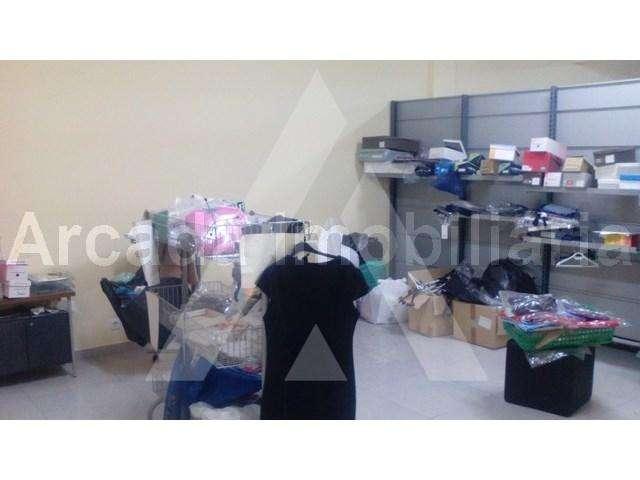 Trespasses para comprar, Aguada de Cima, Aveiro - Foto 1
