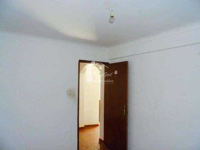 Moradia para comprar, Telhado, Castelo Branco - Foto 9