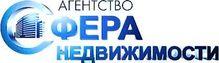 Компании-застройщики: Sfera Nedvizhimosti - Дніпродзержинськ, Днепропетровская область (Місто)