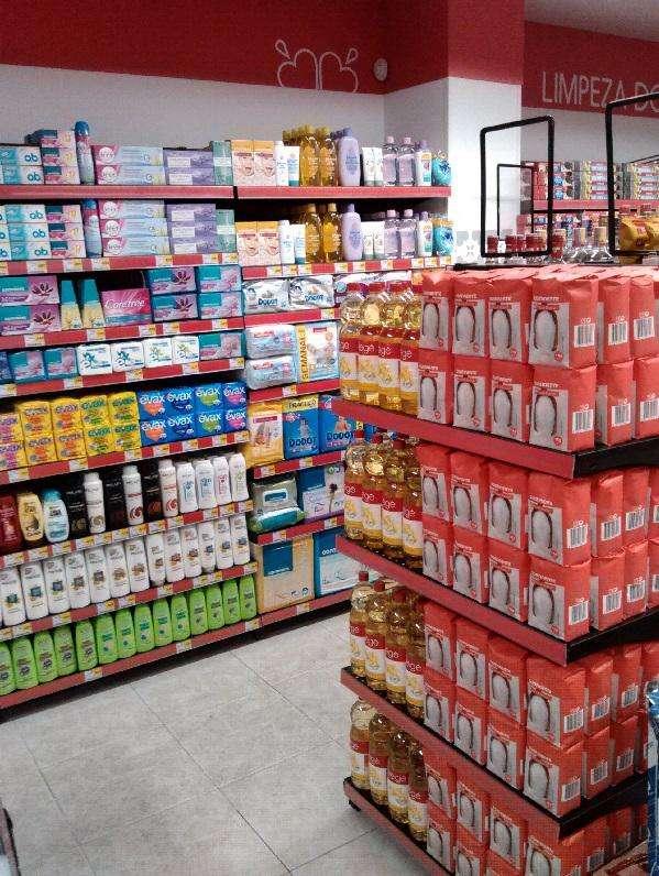 Loja para comprar, Vila Franca de Xira, Lisboa - Foto 2