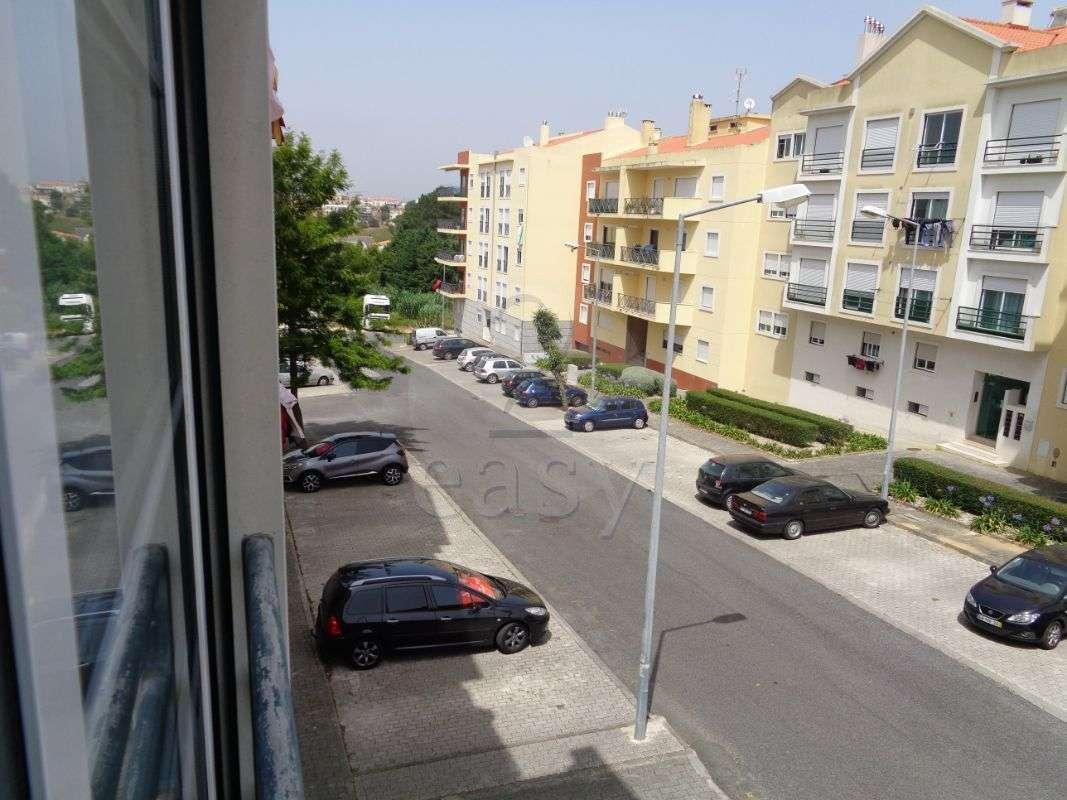 Apartamento para comprar, Mafra, Lisboa - Foto 20