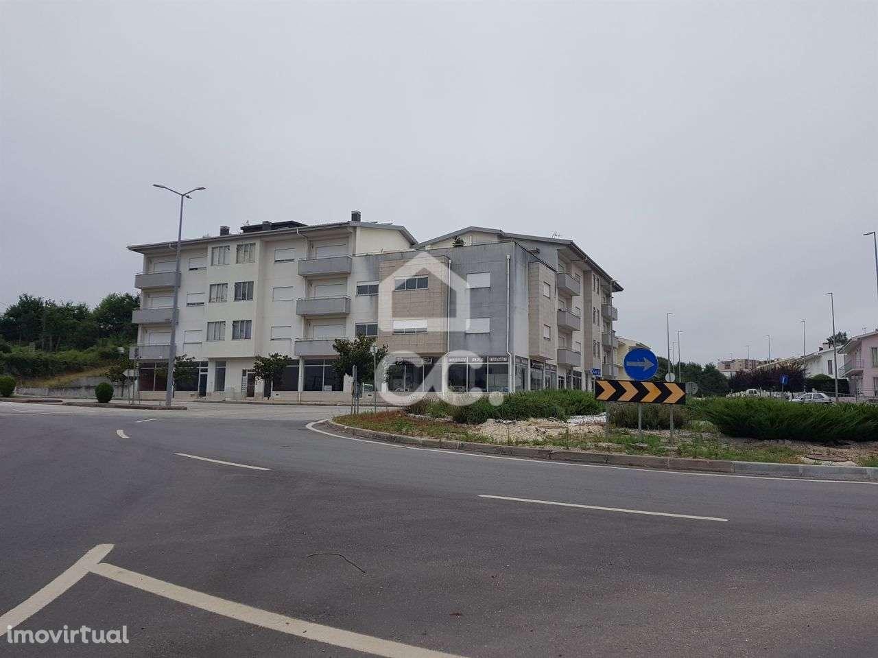 Apartamento para comprar, Cristelos, Boim e Ordem, Porto - Foto 2