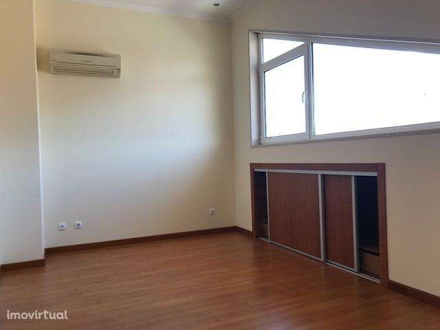 Apartamento para comprar, São Francisco, Alcochete, Setúbal - Foto 4