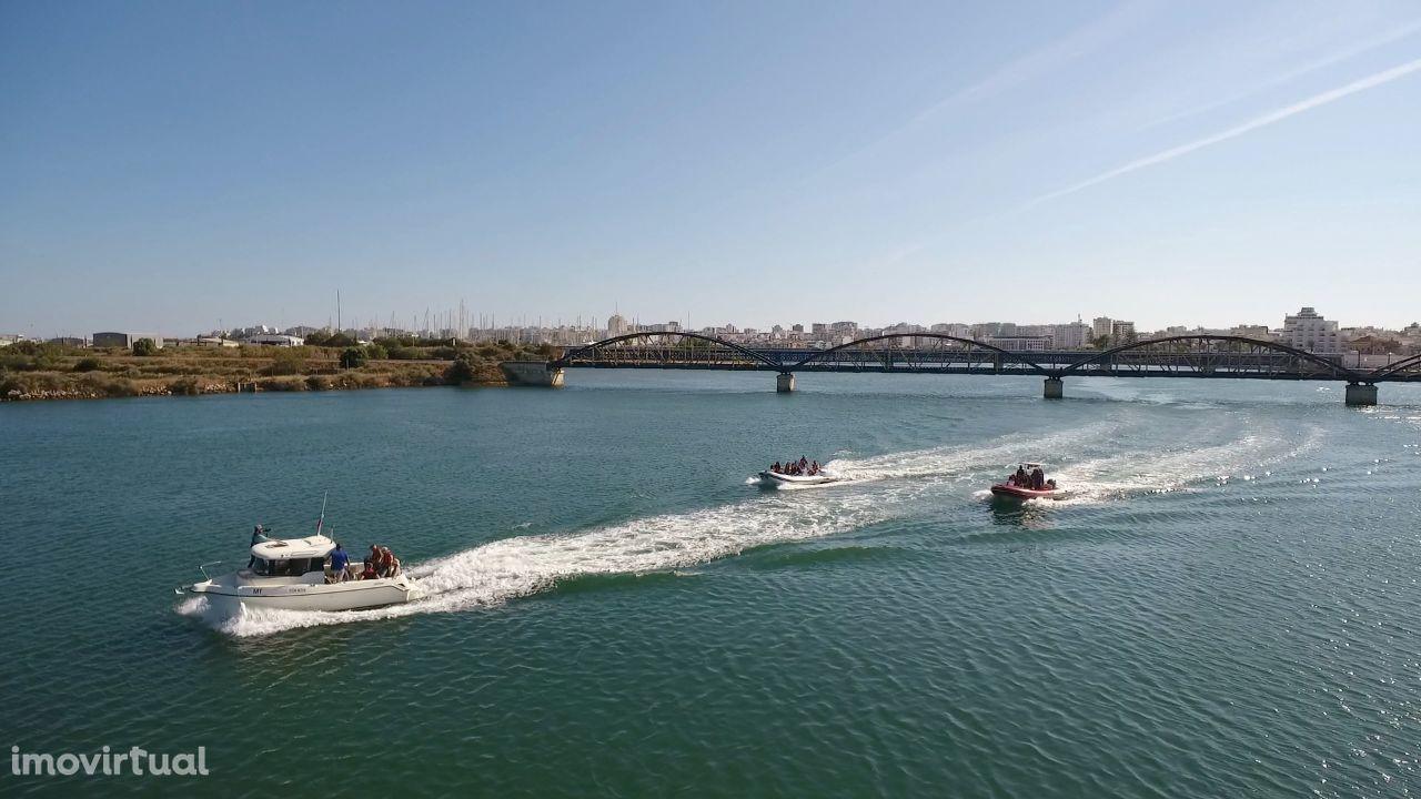 Moradias para férias, Guia, Albufeira, Faro - Foto 42