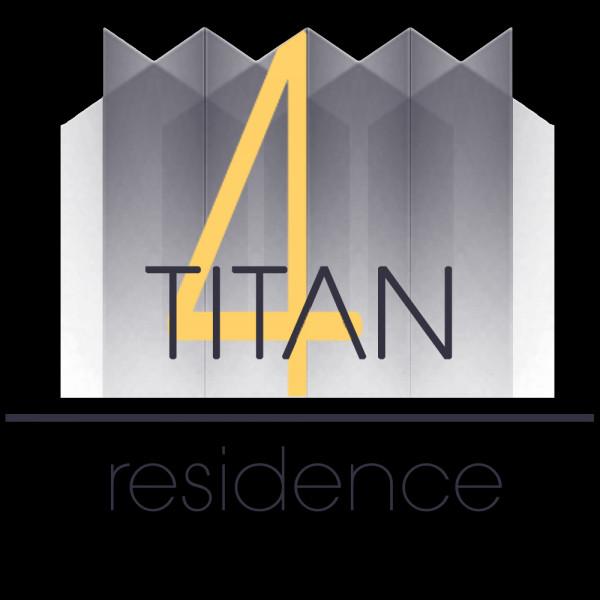 TITAN 4 RESIDENCE