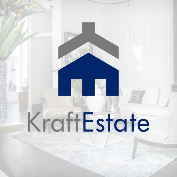 Kraft Estate Biuro Nieruchomości
