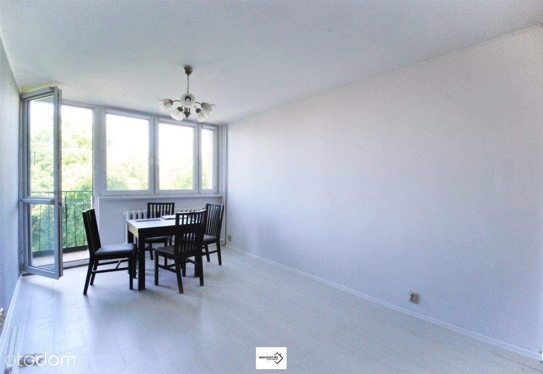 Bielawy/mieszkanie/3 pokoje/świetna lokalizacja