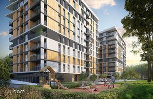 Nowe mieszkanie w Katowicach A1.10