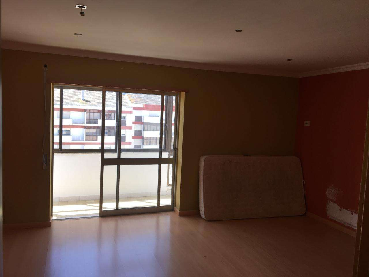 Apartamento para comprar, Baixa da Banheira e Vale da Amoreira, Setúbal - Foto 5