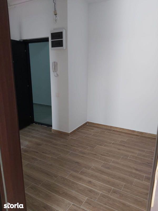 Apartament cu 3 camere, Crisul Repede, NOU