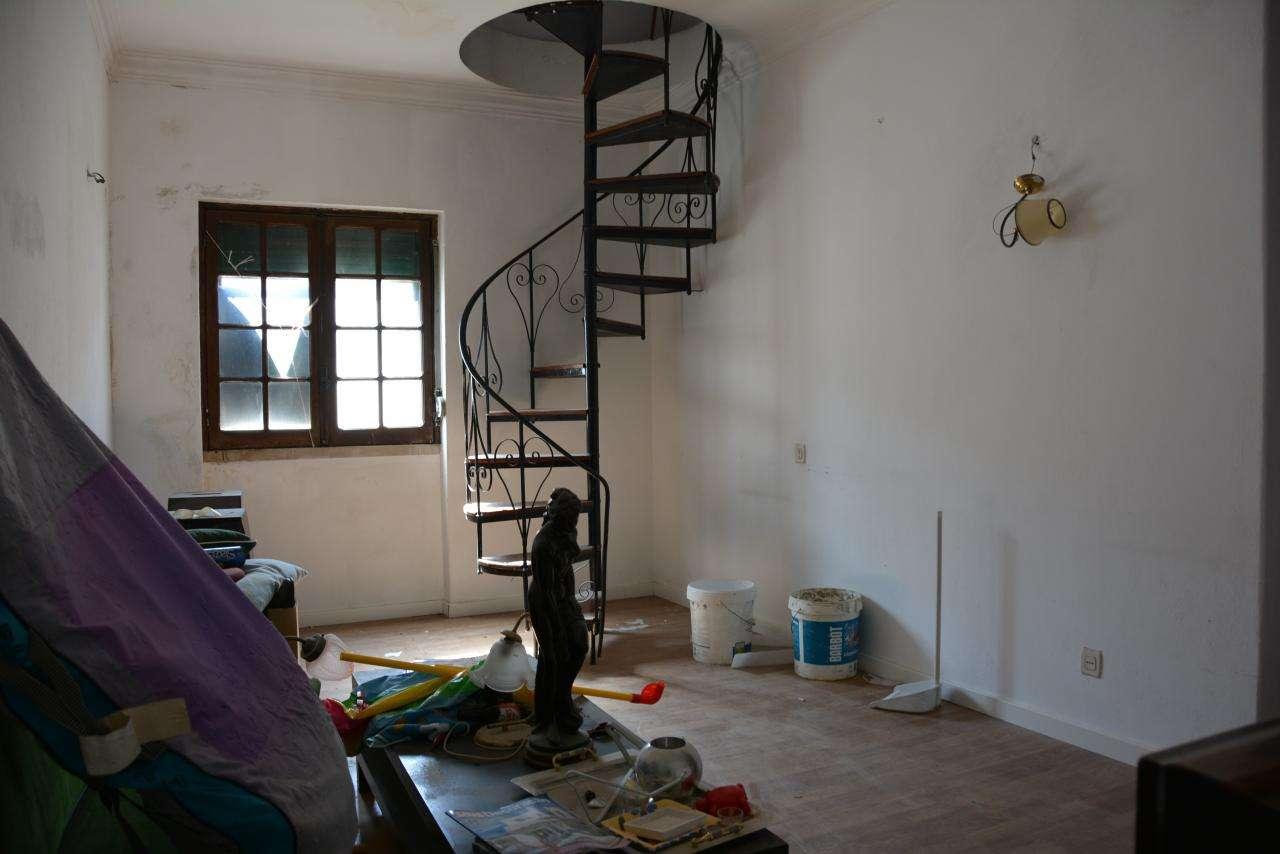 Moradia para comprar, Montijo e Afonsoeiro, Setúbal - Foto 6