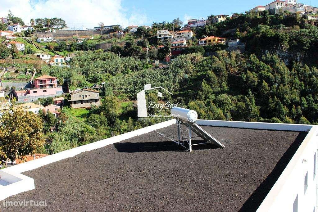 Moradia para comprar, Santo António, Funchal, Ilha da Madeira - Foto 6