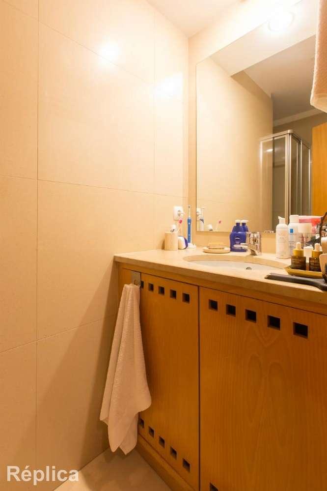 Apartamento para comprar, Lordelo do Ouro e Massarelos, Porto - Foto 31