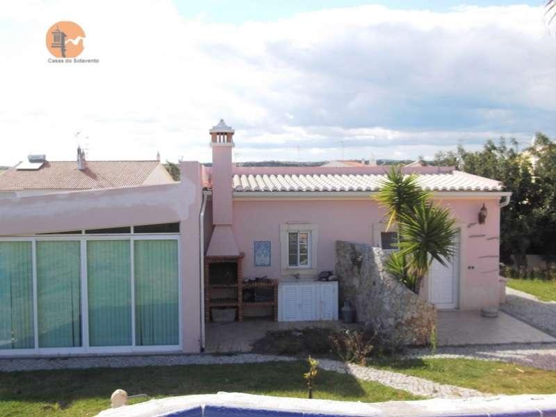 Quintas e herdades para comprar, Altura, Castro Marim, Faro - Foto 40