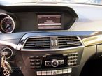 Mercedes-Benz C 200 CDi Classic BE Aut. - 23