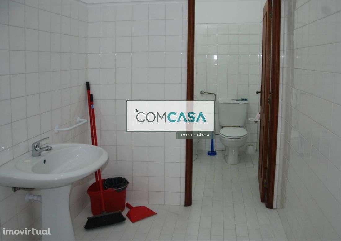 Armazém para arrendar, Matosinhos e Leça da Palmeira, Matosinhos, Porto - Foto 8