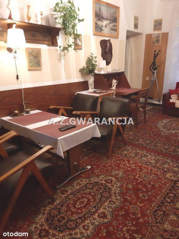 Mieszkanie, 53,30 m², Opole