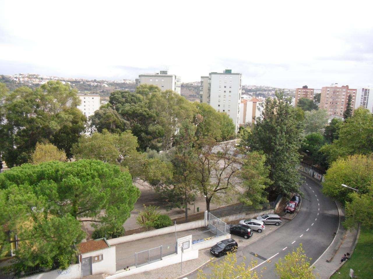 Apartamento para comprar, Santo António dos Cavaleiros e Frielas, Lisboa - Foto 18