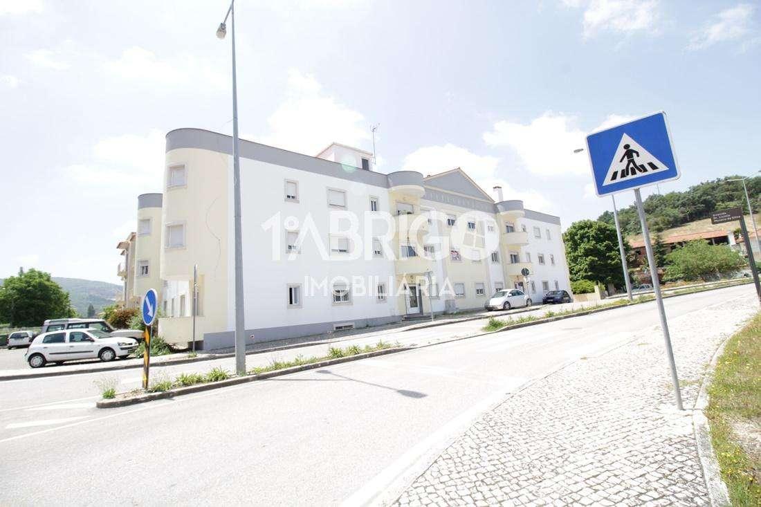 Apartamento para comprar, Porto de Mós - São João Baptista e São Pedro, Leiria - Foto 11