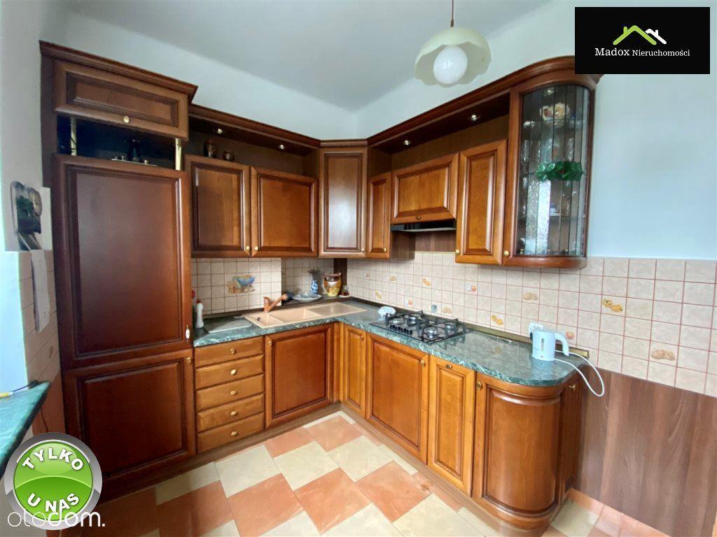 Dom, 70 m², Częstochowa