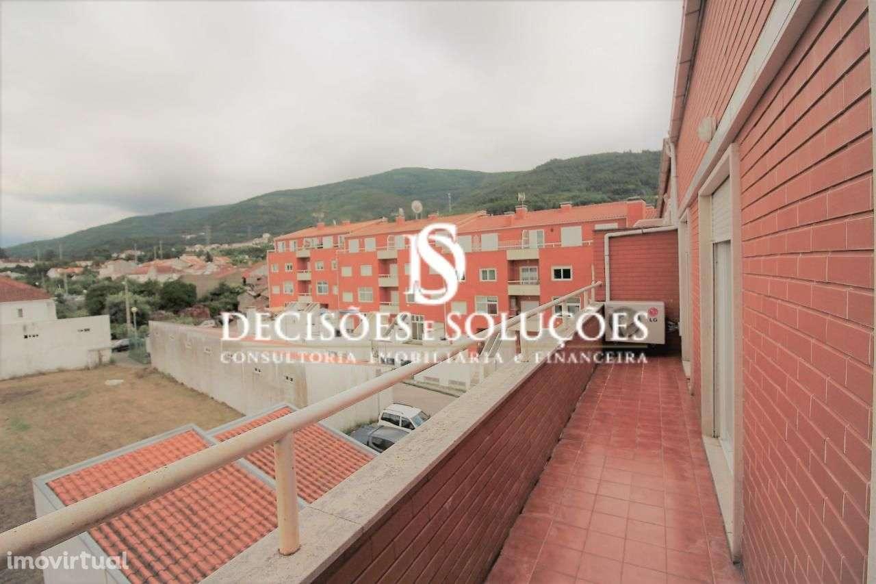Apartamento para comprar, Lousã e Vilarinho, Coimbra - Foto 18