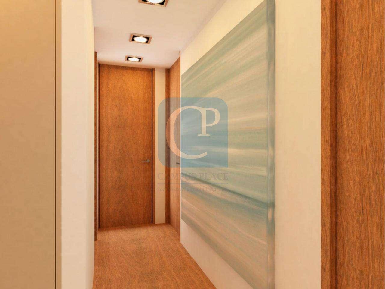 Apartamento para comprar, Canidelo, Porto - Foto 19