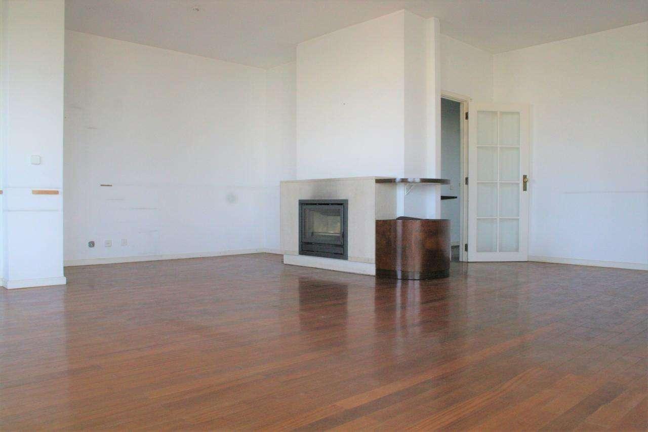 Apartamento para comprar, São Felix da Marinha, Porto - Foto 2