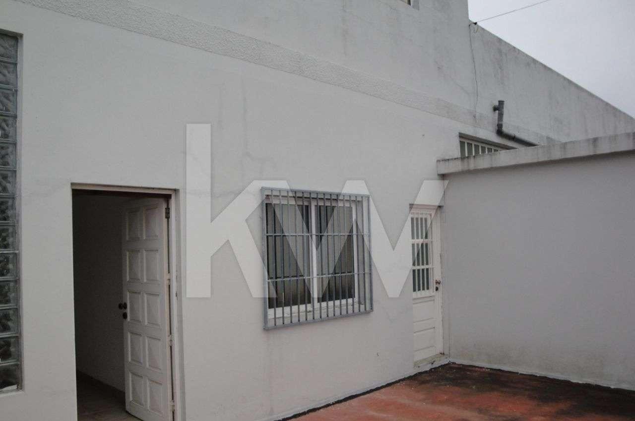 Armazém para comprar, Gondomar (São Cosme), Valbom e Jovim, Porto - Foto 6