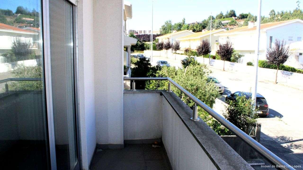 Apartamento para comprar, Nespereira e Casais, Porto - Foto 6